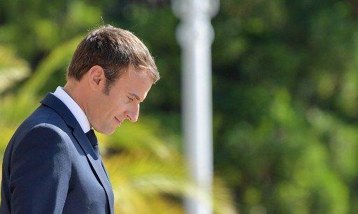 Efficaces ou pas : ce que les paradoxes de la nouvelle croissance française nous disent des réformes Macron