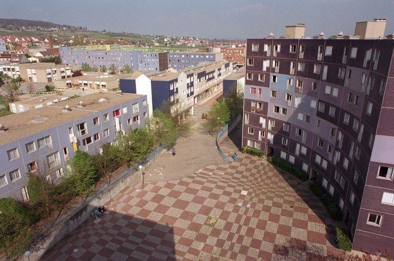 Une école maternelle incendiée dans les Yvelines ! Pourquoi ne rappelle-t-on pas aux incendiaires qu'il en coûte 10 ans de réclusion ?