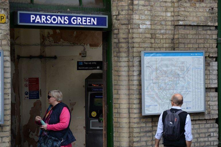 Attentat de Londres : l'implication directe de Daech remise en question