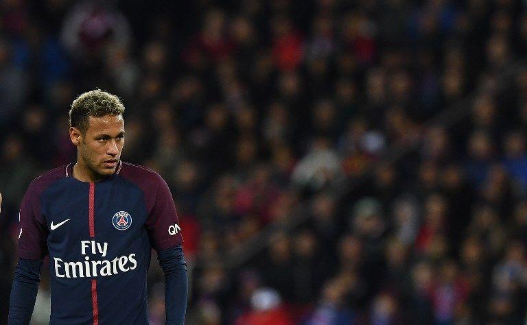 Pourquoi les Français aiment-ils les riches quand ils font du football mais pas quand ils créent des emplois