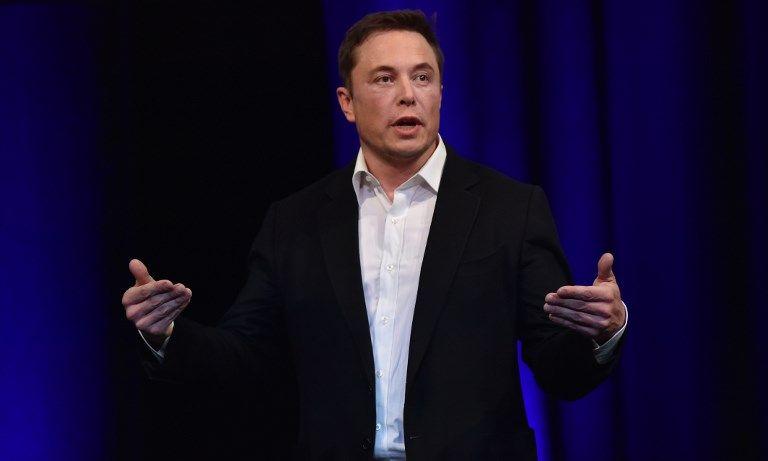Les petites leçons de productivité et de management d'Elon Musk