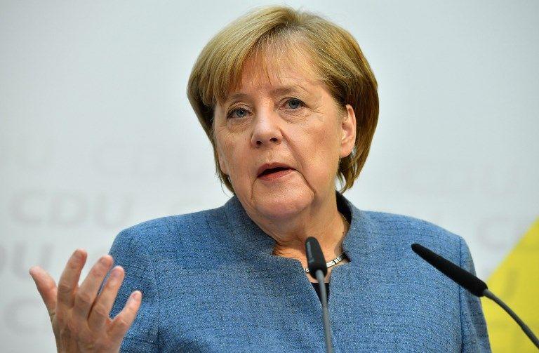 Quand l'Allemagne joue avec le feu en cherchant une nouvelle fois à faire venir des immigrés hors UE pour satisfaire les besoins de son économie