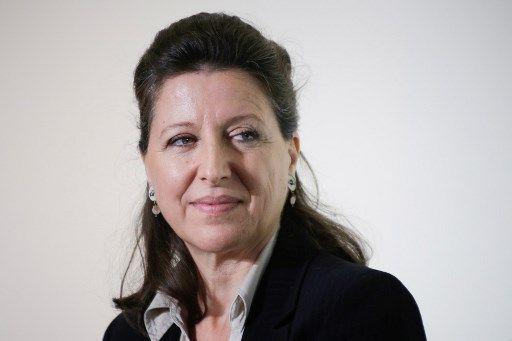 Santé : Agnès Buzyn en passe de réinventer l'économie soviétique