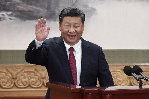 Les promesses du voyage d'Emmanuel Macron en Chine