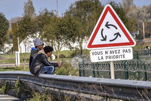 Coronavirus : un nouveau défi migratoire explosif pour l'immigration