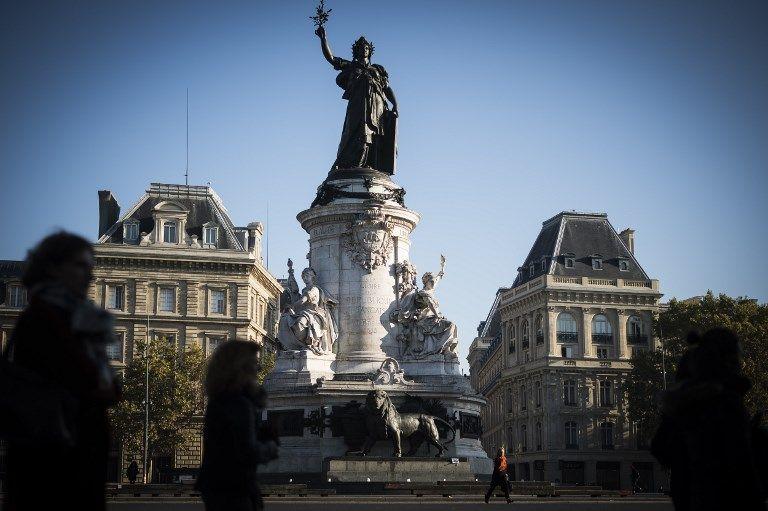 Ce moment (peu connu) où la France a tenté de favoriser la liberté sous l'égide d'un monarque improbable