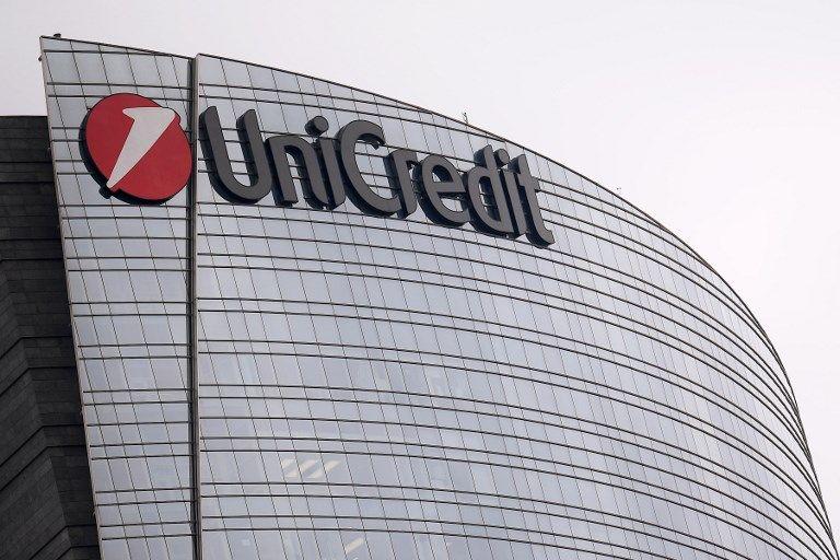 UniCredit-Société Générale …le retour de JP Mustier ?