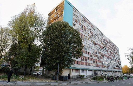 Plan Borloo pour les banlieues : probablement lucide, beaucoup d'efforts mais peu d'espoir à en retirer, et voilà pourquoi