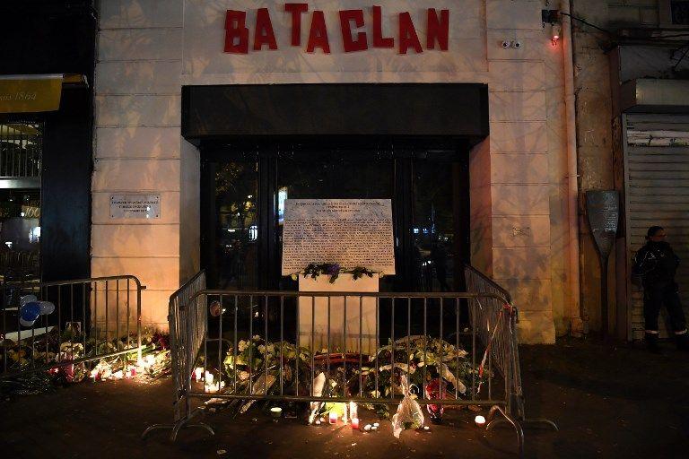 Medine et le djihâd au Bataclan ou la tentation contre-productive de la censure