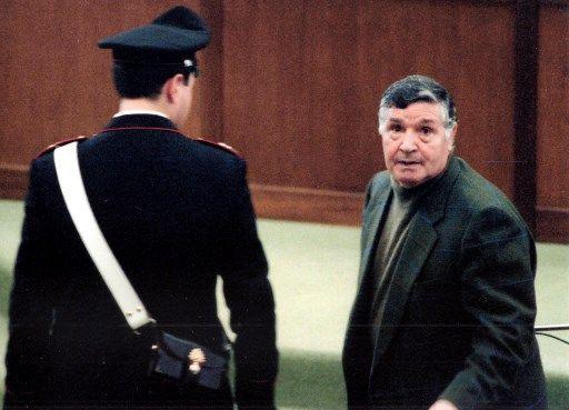 Quel poids réel pour cette mafia devenue plus discrète que Toto Riina laisse en héritage à la Sicile ?