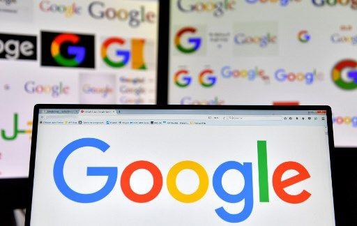Google ou pas ? Comment gérer internet quand on vient d'apprendre qu'on a un cancer