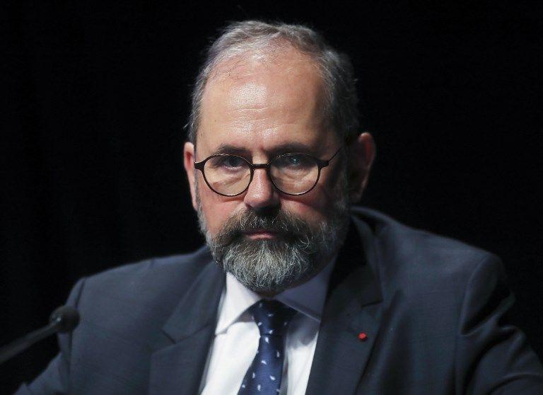 Philippe Laurent : « Les maires pensaient qu'Edouard Philippe aurait plus de marges de manoeuvre pour défendre les territoires »