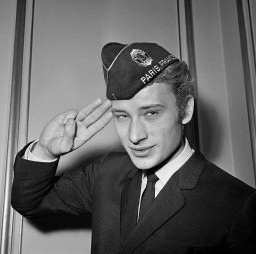 Johnny Hallyday ou 60 ans de contre-culture imposée au nez et à la barbe des élites françaises