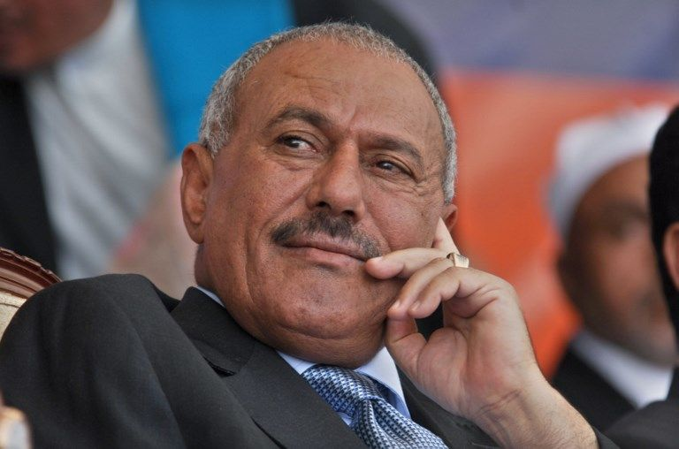 Pourquoi le coup de théâtre au Yémen est loin de signifier la fin du conflit avec l'Arabie saoudite