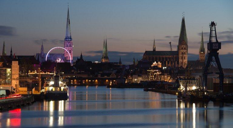 Allemagne : une attaque au couteau dans un bus à Lübeck, plusieurs personnes blessées