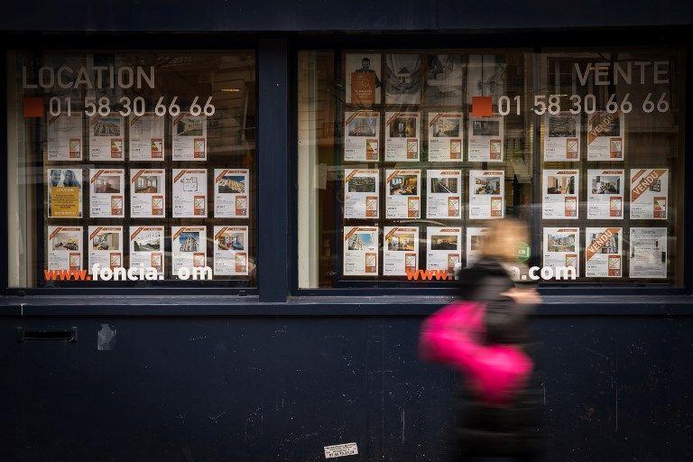 Immobilier : pourquoi la hausse des prix ne sera jamais enrayée si les durées de crédits proposées continuent à augmenter
