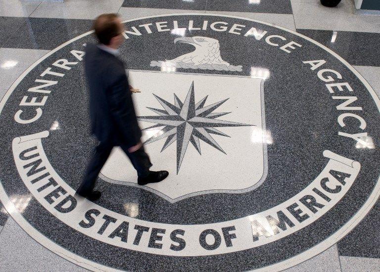 Ce que l'on peut apprendre des graves erreurs de la CIA en Chine