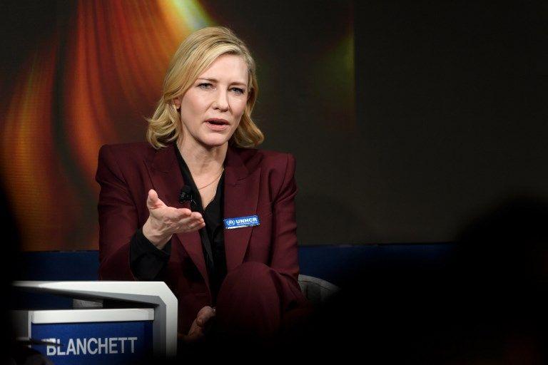 Cannes : les femmes seront en majorité dans le jury