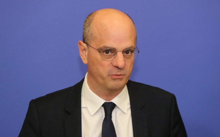 Mais quel pouvoir a vraiment un ministre en France ?
