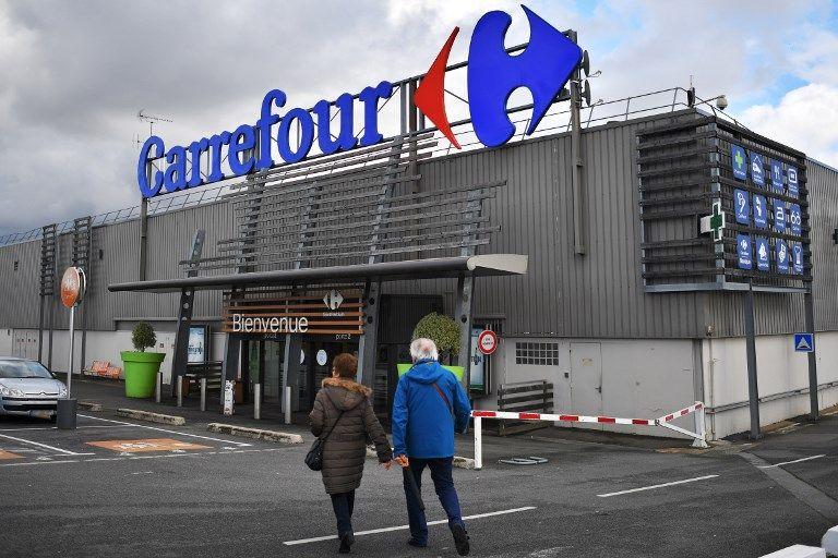 SNCF, Air France, des conflits d'un autre âge. Mais chez Facebook, Tesla ou Carrefour, c'est autrement plus grave et voilà pourquoi