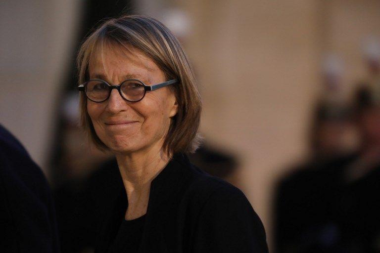 L'heure d'exfiltrer Françoise Nyssen approche-t-elle ?