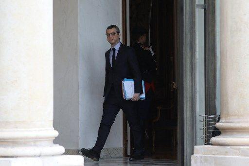 Pourquoi les conflits d'intérêt au sommet de l'Etat sont une spécialité française