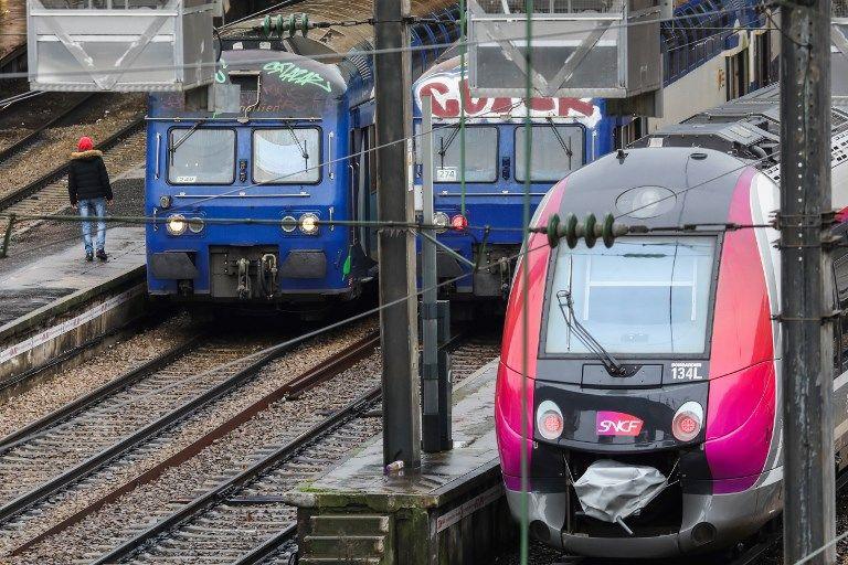 SNCF : faut-il vraiment envisager la concurrence au niveau du rail ou à celui des transports au sens large ?