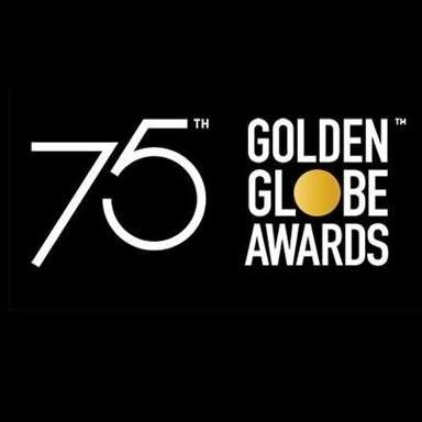 Golden Globes 2018 : la liste complète des nominations