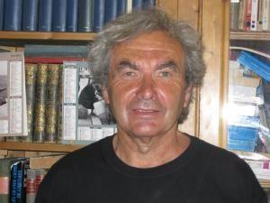 Michel Fize