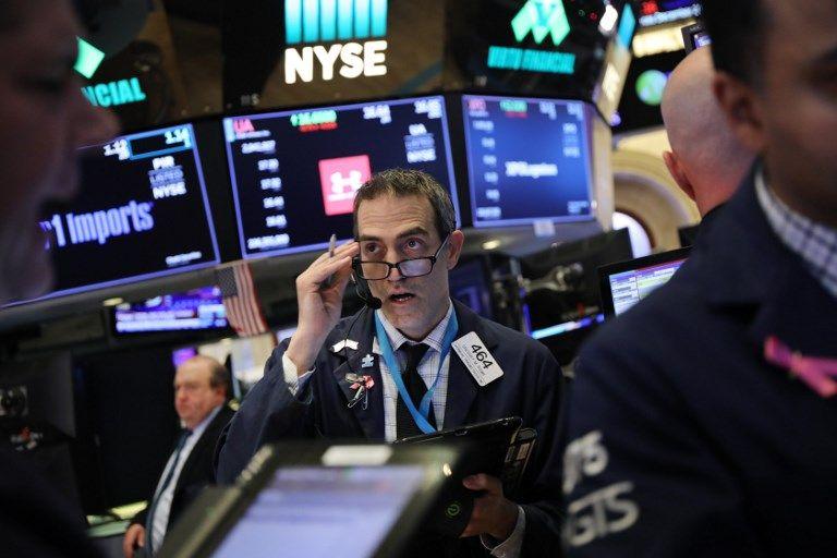 L'étrange sérénité des marchés financiers face aux incertitudes politiques majeures qui planent sur le monde