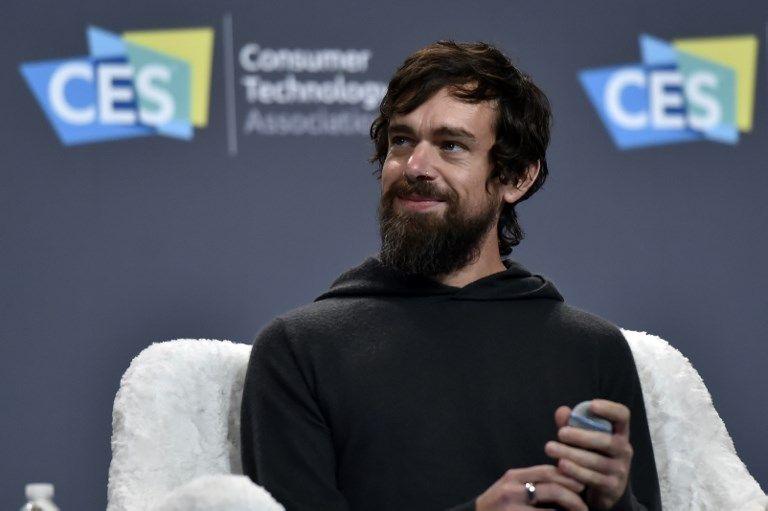 Diète extrême : pourquoi vous ne devriez surtout pas vous inspirer des régimes pro-productivité des milliardaires de la Silicon Valley