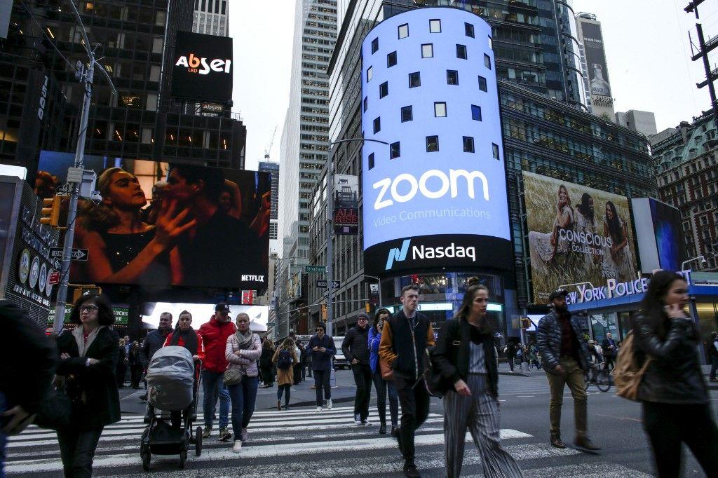 Les start-ups à la Zoom ne résistent pas plus aux pressions de la Chine que les Apple, Google ou Facebook. Mais savent-elles résister à celles des gouvernements occidentaux ?