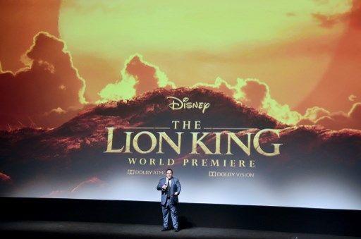 Pourquoi le Roi Lion pourrait être le dernier classique que Disney parvient à recycler