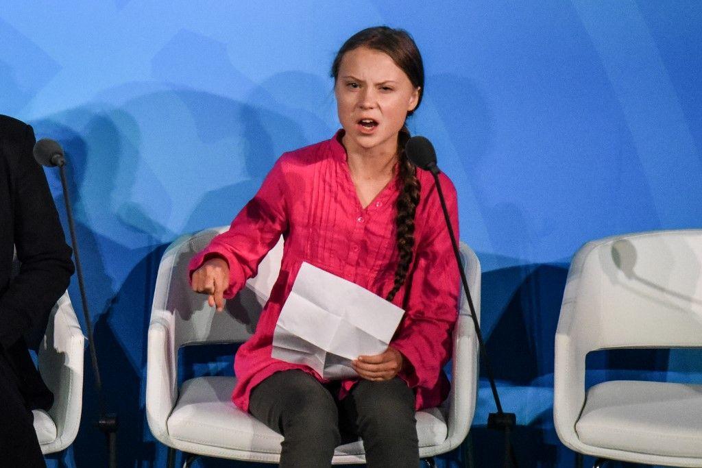 Comment l'épidémie d'éco-anxiété de nos enfants transforme dangereusement leur vision du monde et de la politique