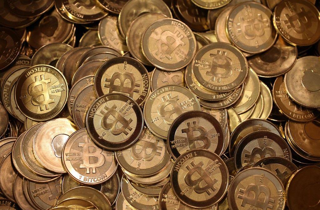 Crypto-monnaies : les alternatives pour le monde d'après