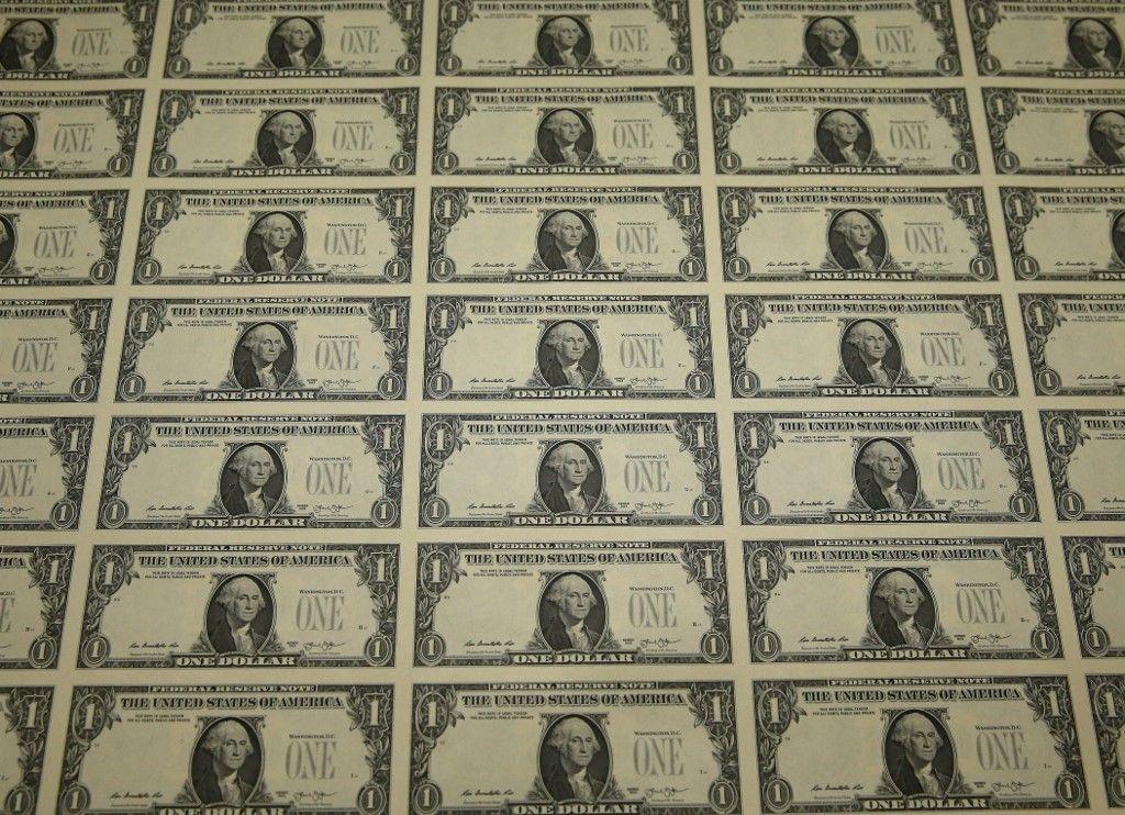 Les paradis fiscaux vont devenir moins attractifs du fait de l'impôt mondial sur les sociétés.