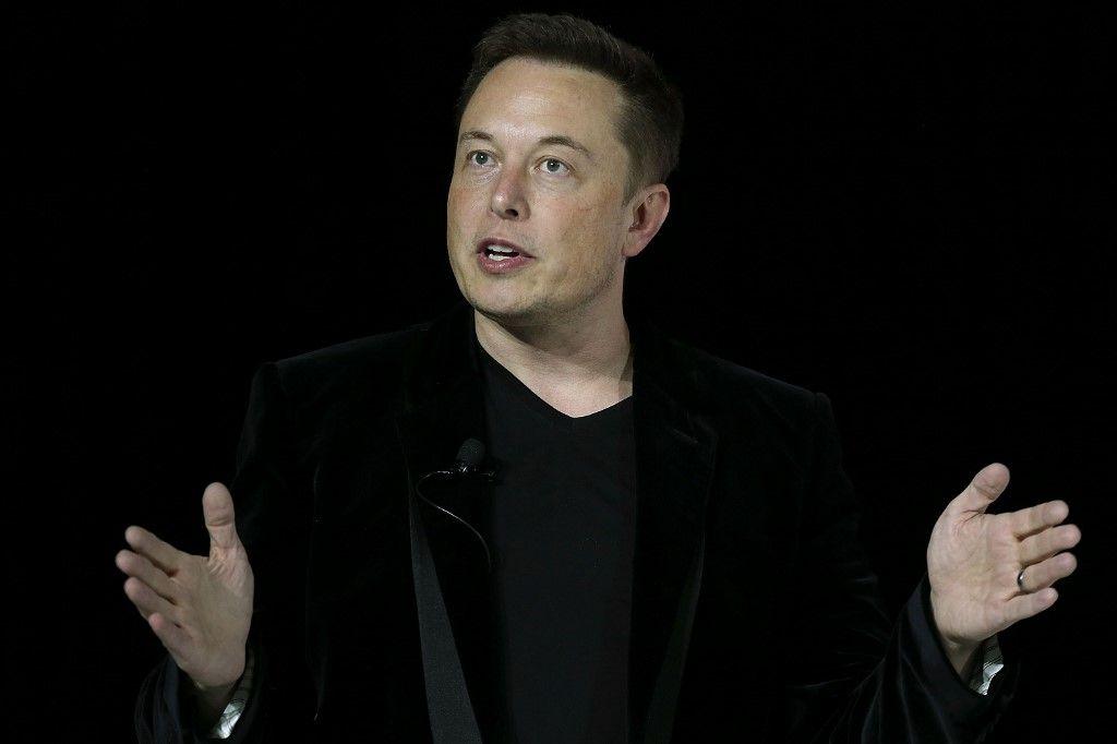 Elon Musk a annoncé que les véhicules Tesla pourront être achetés avec du Bitcoin.
