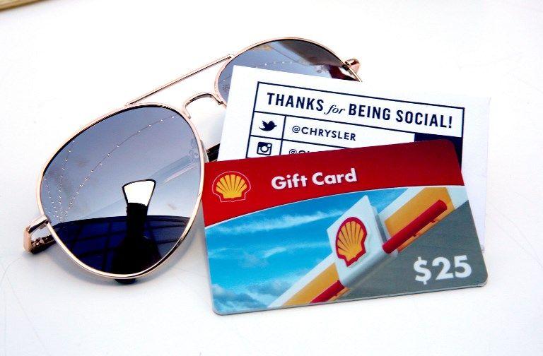 Les cartes-cadeaux: le présent idéal pour Noël?