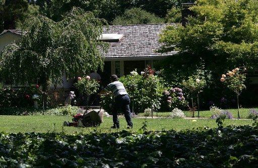 Comment sauver votre jardin des yoyos de la météo ?