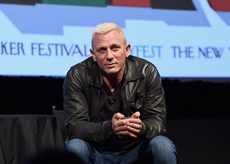 James Bond 25 : Daniel Craig (à nouveau) dans la peau du plus célèbre des espions britanniques