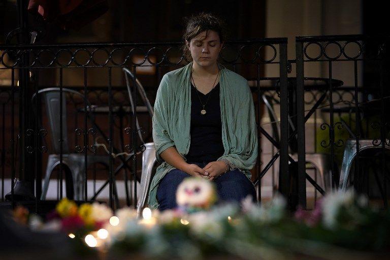 Une manifestation d'extrême droite dégénère à Charlottesville : un mort