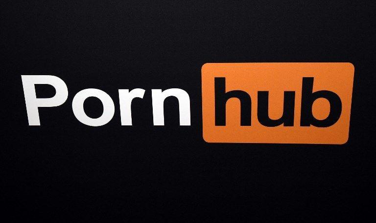 """Comment les géants du porno en ligne profitent du """"revenge porn"""" malgré leurs dénégations"""