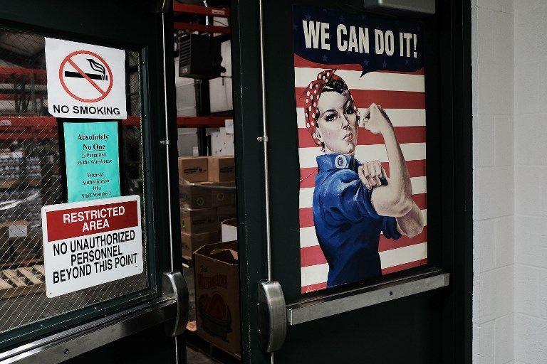 Crise du capitalisme : retour sur le déclin préoccupant des petites entreprises américaines depuis les années 1980