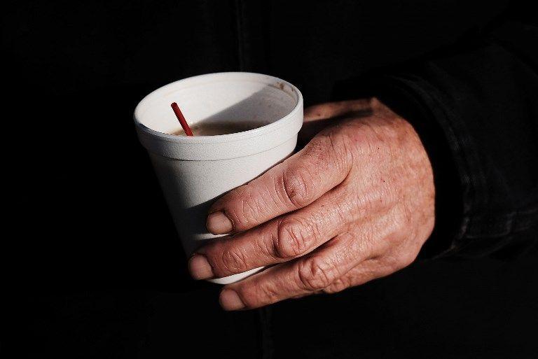 La Californie ordonne que le café soit désormais vendu en mentionnant les risques de cancer qu'il occasionne : faut-il avoir peur de celui que vous buvez ?