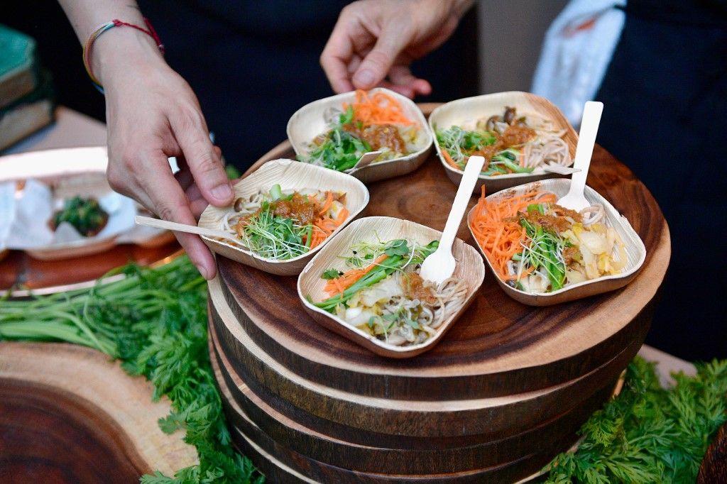 alimentation légumes vegan foie bien être corps humain santé