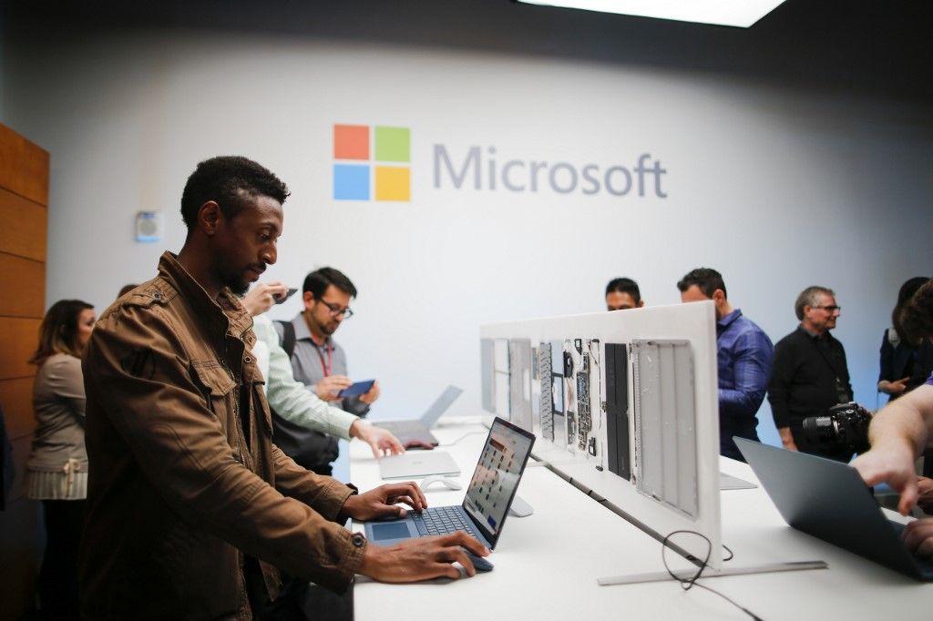 Disparition de  l'option de redémarrage chez Windows ? Raison de plus de ne pas oublier de nettoyer son ordinateur par un formatage