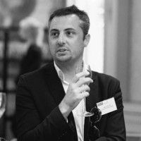 Julien Pillot