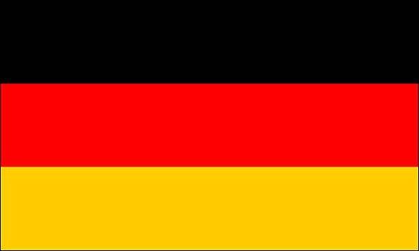 Explosion près d'un centre de migrants en Allemagne ; pas de victime