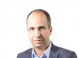 Fabrice Haccoun