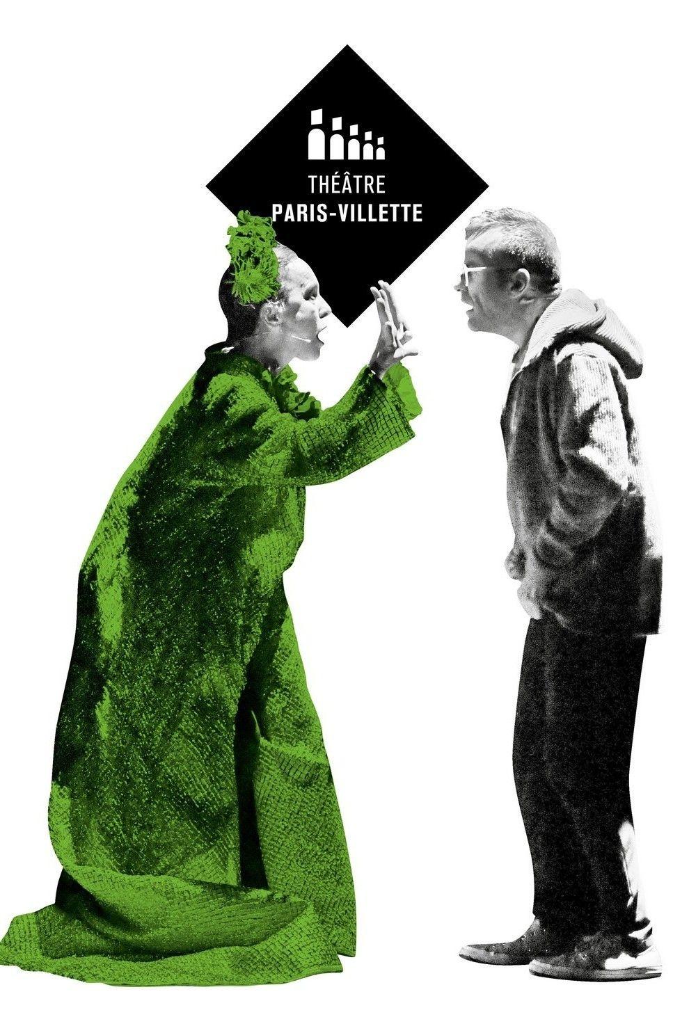 """""""7 d'un coup"""" : une très libre et très bonne adaptation des Frères Grimm"""